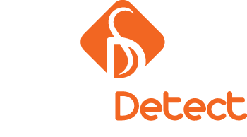 Smoke Detect Property Services